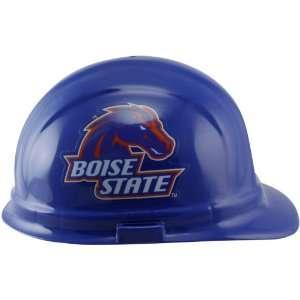 NCAA Boise State Broncos Royal Blue Professional Hard Hat