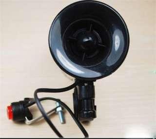Bicycle Bike Handlebar Ultra loud Bell Ring Alarm NEW