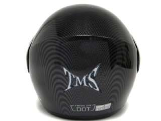 DOT MODULAR FULL FACE FLIP UP MOTORCYCLE STREE BIKE HELMET ~M