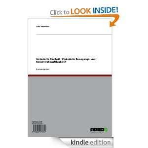 ? (German Edition): Julia Stermann:  Kindle Store