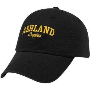 NCAA Top of the World Ashland University Eagles Black