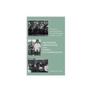 Writings of Robert E. Park (9781557282194) Stanford M. Lyman Books