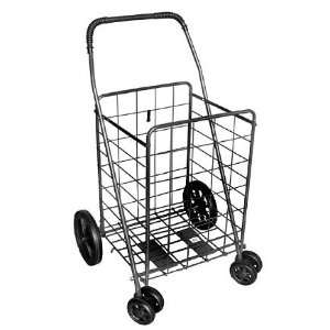 Sp as well Product together with 24873931 likewise 5x8 Utility Trailer Plans Model T1108 further Product. on heavy duty folding cart