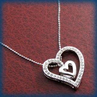 ADDL Item  Austrian rhinestone cyrstal necklace choker