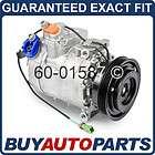 Audi Compressor Audi Air Con Pump Audi Air Conditioning Audi AC