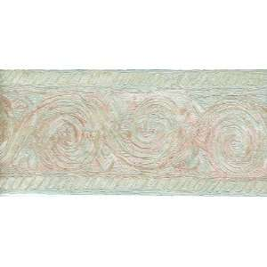 Shand Kydd Superior Wallpaper Border 71284: Home