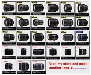 Nikon AF Nikkor 85mm f/1.8D Lens 018208019311
