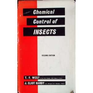The principles of insect physiology Vincent B Wigglesworth Books