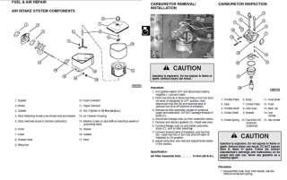 Ps John Deere 750 Wiring Diagram as well John Deere X320 Wiring Diagram additionally 488429522059877741 as well Replace drive belt on craftsman riding mower likewise John Deere Lawn Mower Parts Diagram. on wiring diagram for john deere lt133