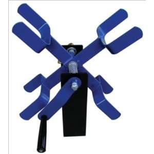 Advanced Tool Design Model ATD 31150 Hand Reel holds 3/8