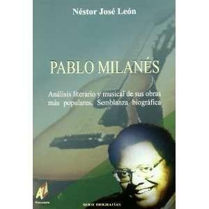 semblanza biográfica (9788496560710) Editorial Abecedario Books