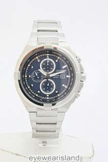 citizen eco drive gn 4w s 12g manual