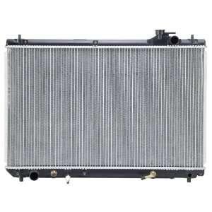 Spectra Premium CU2272 Complete Radiator for Lexus RX300 Automotive