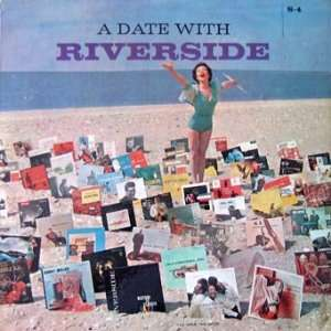 A Date With Riverside Riverside SamplerVarious Artists Music