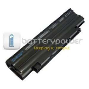 Dell Inspiron N7110 Laptop Battery Electronics