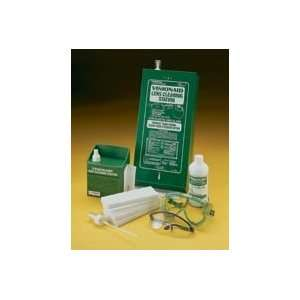SEPTLS1121LCT100   SafetyClean Pre Moistened Towelettes