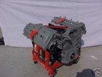 DODGE RAM 5.7L HEMI ENGINE REMAN LONG BLOCK MOPAR OEM