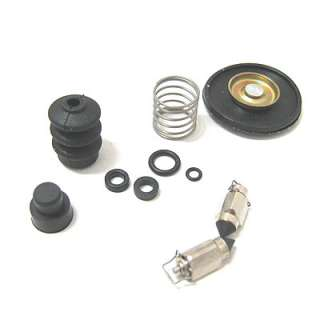 Keihin Carb Rebuild Kit for Harley Davidson