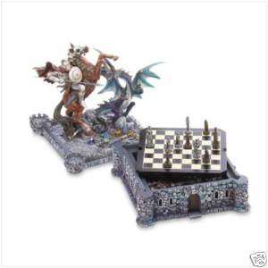 Set AD&D D&D Dungeons Dragons Fantasy Decor Wow Gaming Room NEW