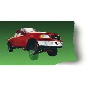 Rancho RS6488 Suspension Body Lift Kit Automotive