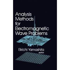 Microwave Library) (v. 1) (9780890063644): Eikichi Yamashita: Books