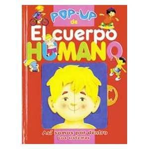 El cuerpo humano / The human body: Los sistemas / The