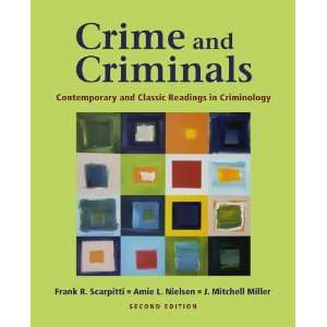) Frank R. Scarpii, Amie L. Nielsen, J. Michell Miller Books