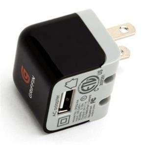 NEW PowerBlock Universal Micro USB (Cell Phones & PDAs