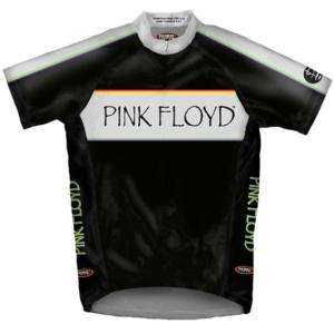 Pink Floyd Team Cycling Jersey XL