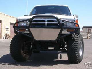 79 85 Toyota 4x4 3 Rough Country Suspension Lift Kits