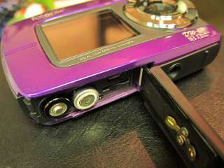 digital camera, Waterproof, Dual Screen, Lomo and Sketch Effects