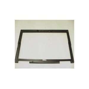 Dell Latitude ATG D620 14.1 LCD Front Bezel 0KN767 KN767