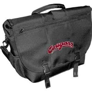 Washington State Cougars Laptop Bag