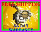 05 06 07 Mercury Montego Ford 500 Five Hundred Freestyle Throttle Body