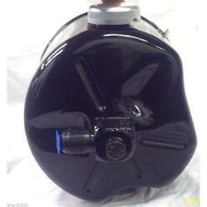 New Power Steering Pump Ford 4100 4600 E6NN3K514PA99M