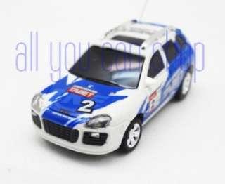 Radio Remote Control Racing Car 9116 w/ 2 different frequencies
