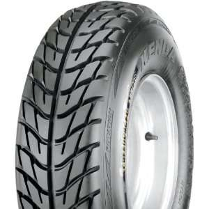 Kenda Speed Racer Tire Hard Surface ATV 25x8 12 Sports & Outdoors