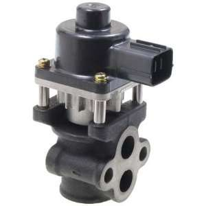 Standard Motor Products EGV1049 EGR Valve: Automotive