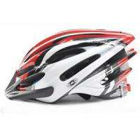 NEW Cycling Bicycle Adult Bike Handsome Helmet red