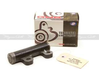 EJ22 Timing Belt Kit + Hydraulic Tensioner + AISIN Water Pump