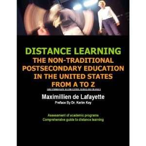 de Lafayette, Caroline Rodgers, Dr. Kerim Key, Fabiola Rossi: Books