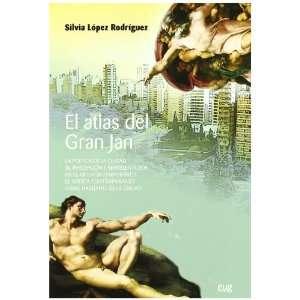 habitante de la ciudad (9788433850249) Silvia Lopez Rodriguez Books