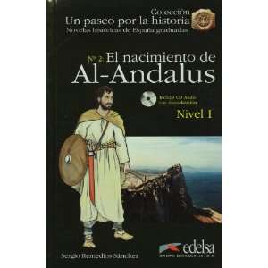 Spanish Edition) (9788477118732) Sergio Remedios Sanchez Books