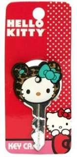 Hello Kitty PURPLE OWL COSTUME KEYCAP Loungefly NEW