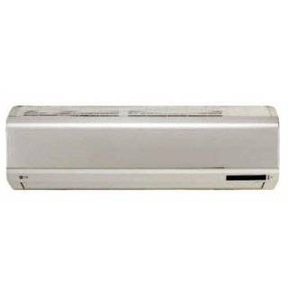 Mini Split Room Air Conditioner AC Conditioning Cooling System Unit