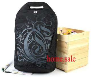 15.4 Laptop Backpack Notebook Bag Fo HP APPLE DELL IBM