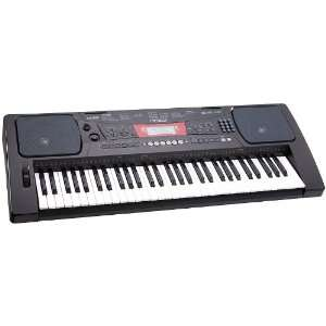 Medeli M30 61 Key Professional Keyboard Musical