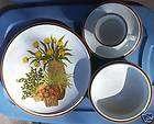 Mikasa Majorca TORINO,salad plate,1 of 12 available