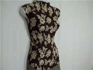Womens clothing Size L lot Norton Christopher & Banks SAG HARBOR
