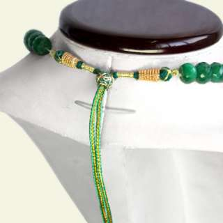 BRILLIANT SPARKLING EVER 606.00 CTS NATURAL FACETED GREEN EMERALD